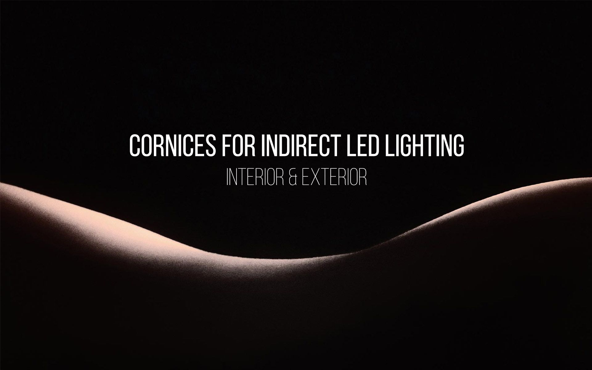 Cornices-for-indirect-led-lighting-Eleni-Lighting