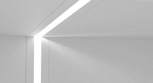EL119-profili-illuminazione-indiretta-led
