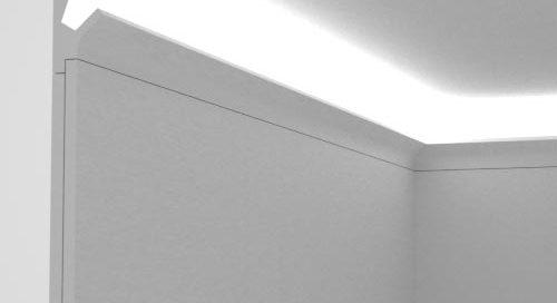 EL201-profili-illuminazione-indiretta-led