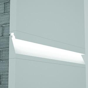 EL2101-profilo-segnapasso-led-cappotto-muro-esterno