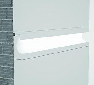 EL2102-profilo-segnapasso-led-cappotto-muro-esterno