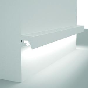EL2104-profilo-segnapasso-led-cappotto-muro-esterno