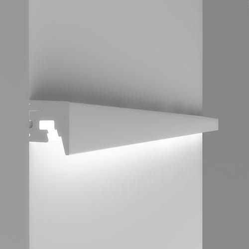 EL2104-500px