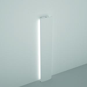 EL2105-profilo-lesena-led-cappotto-muro-esterno