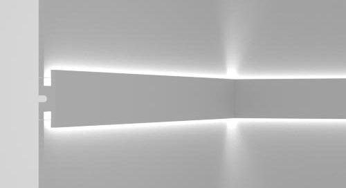 EL302-profili-illuminazione-indiretta-led