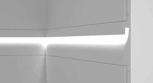 EL406-profili-illuminazione-indiretta-integrata-led