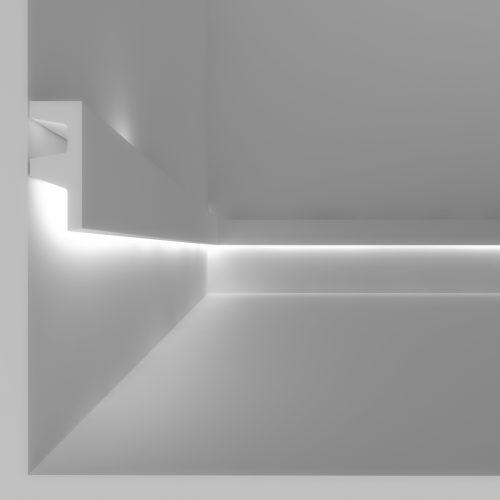 EL501-profili-illuminazione-indiretta-led-interno-web