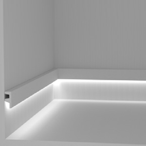 EL501-profili-illuminazione-indiretta-led-interno