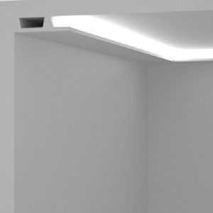 EL504-profili-illuminazione-indiretta-led-interno