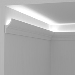 EL701-profili-illuminazione-indiretta-led-interno