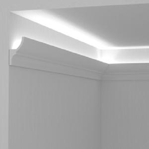 EL701-profili-illuminazione-indiretta-led-interno