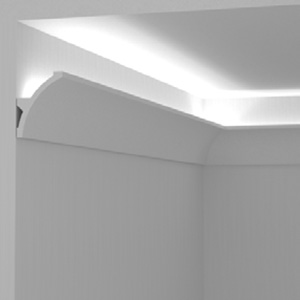 EL702-profili-illuminazione-indiretta-led-interno