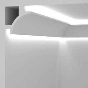 EL706-profili-illuminazione-indiretta-led-interno