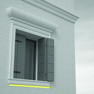 Eleni-Lighting-davanzale-con-LED