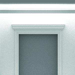 Eleni-Lighting-soprafinestra-con-LED