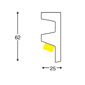 el501 sezione