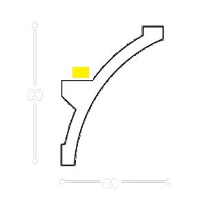 el702flex sezione