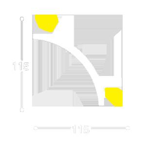 el706 sezione