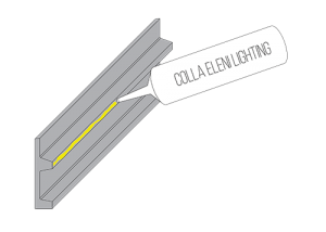 colla_2-eleni
