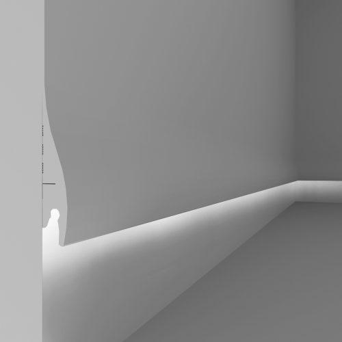 EL2103-profilo-segnapasso-led-cappotto-muro-esterno