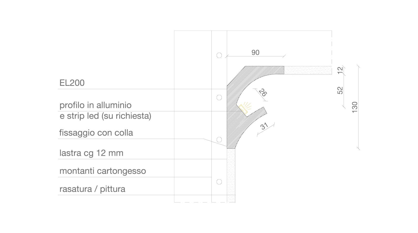 EL201-sezione-web