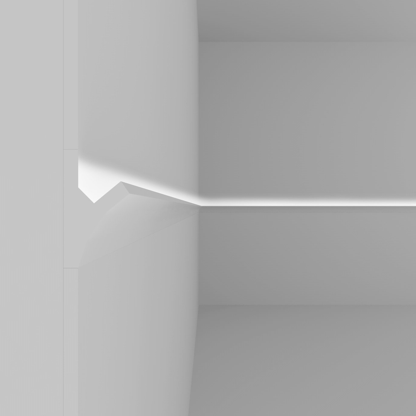 EL402-profili-illuminazione-indiretta-integrata-led