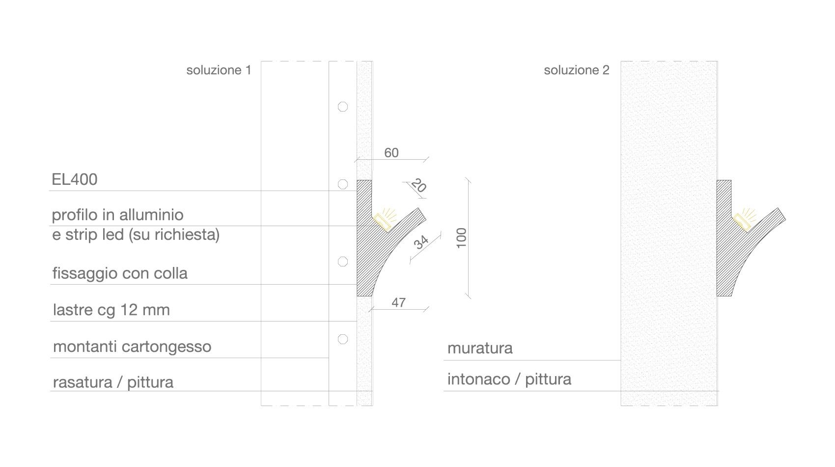 EL402-sezione-web