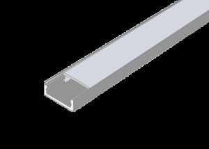 profilo-led-bianco-eleni