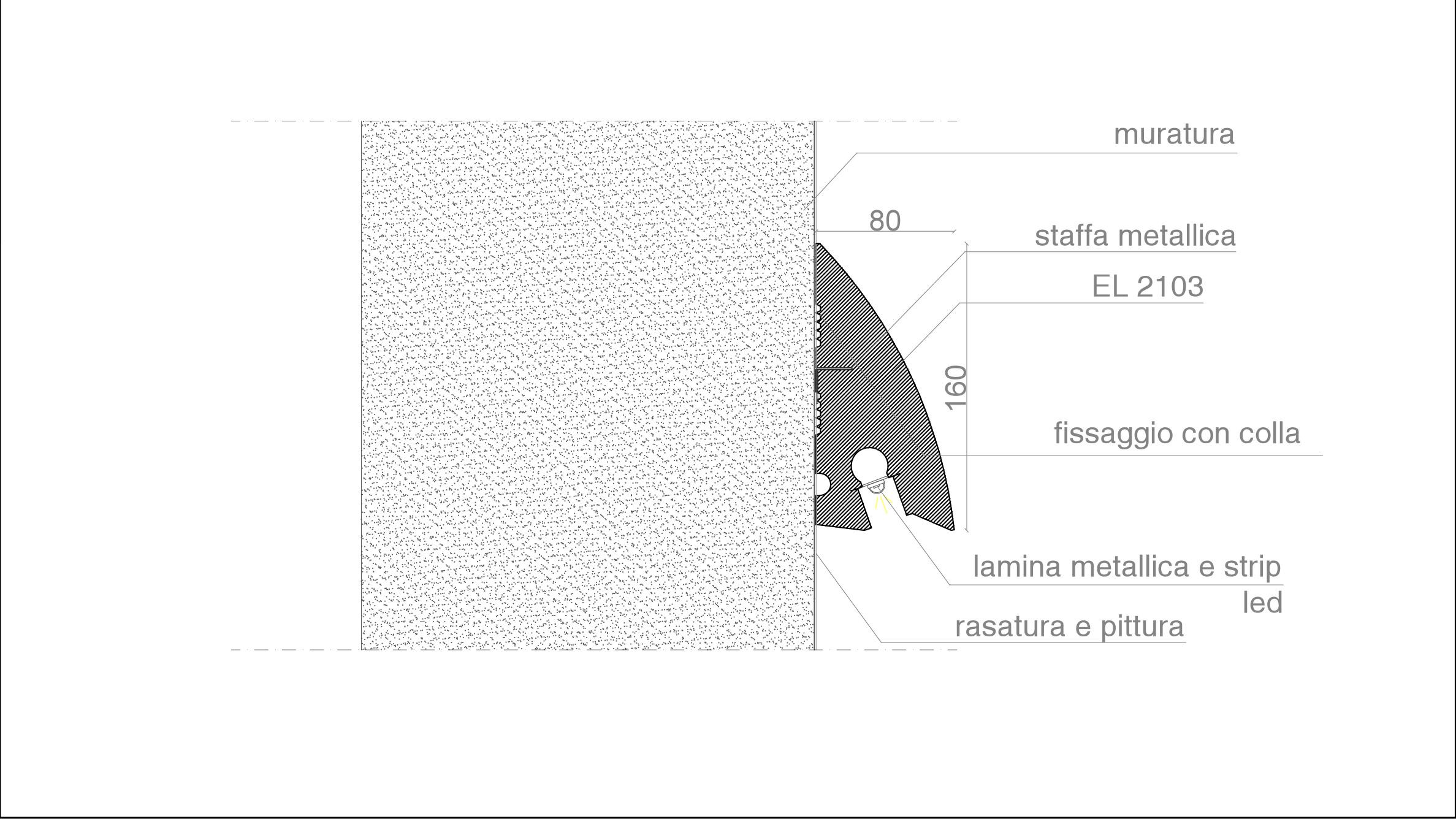 EL2103-sezione-web