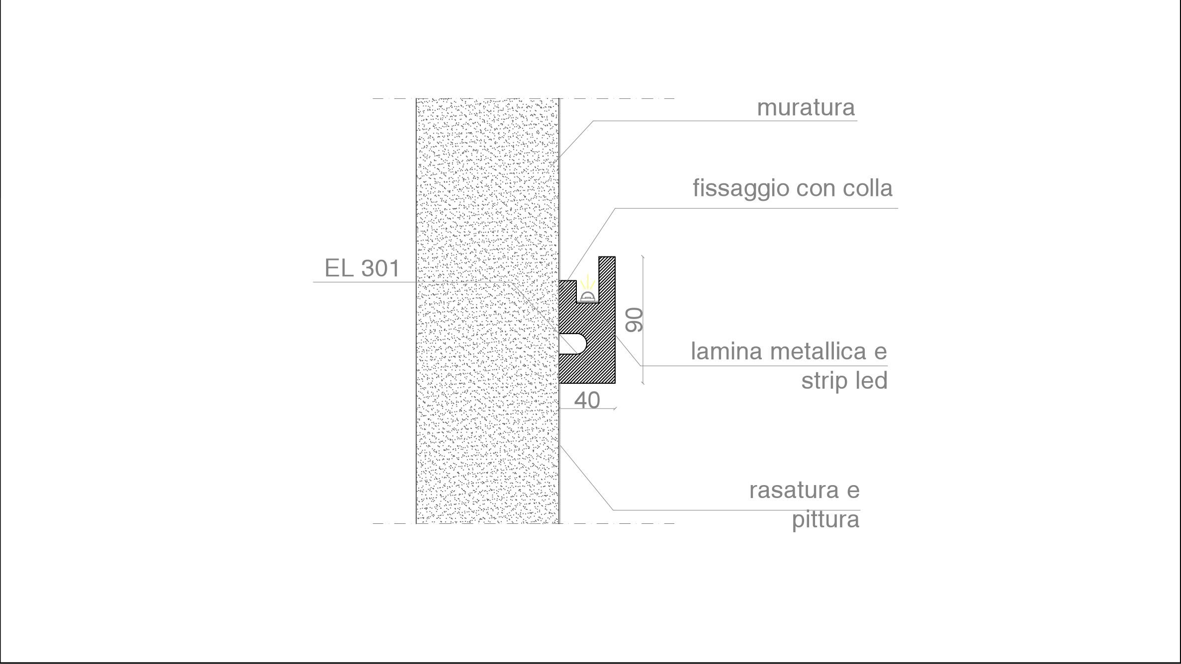 EL301-sezione-web