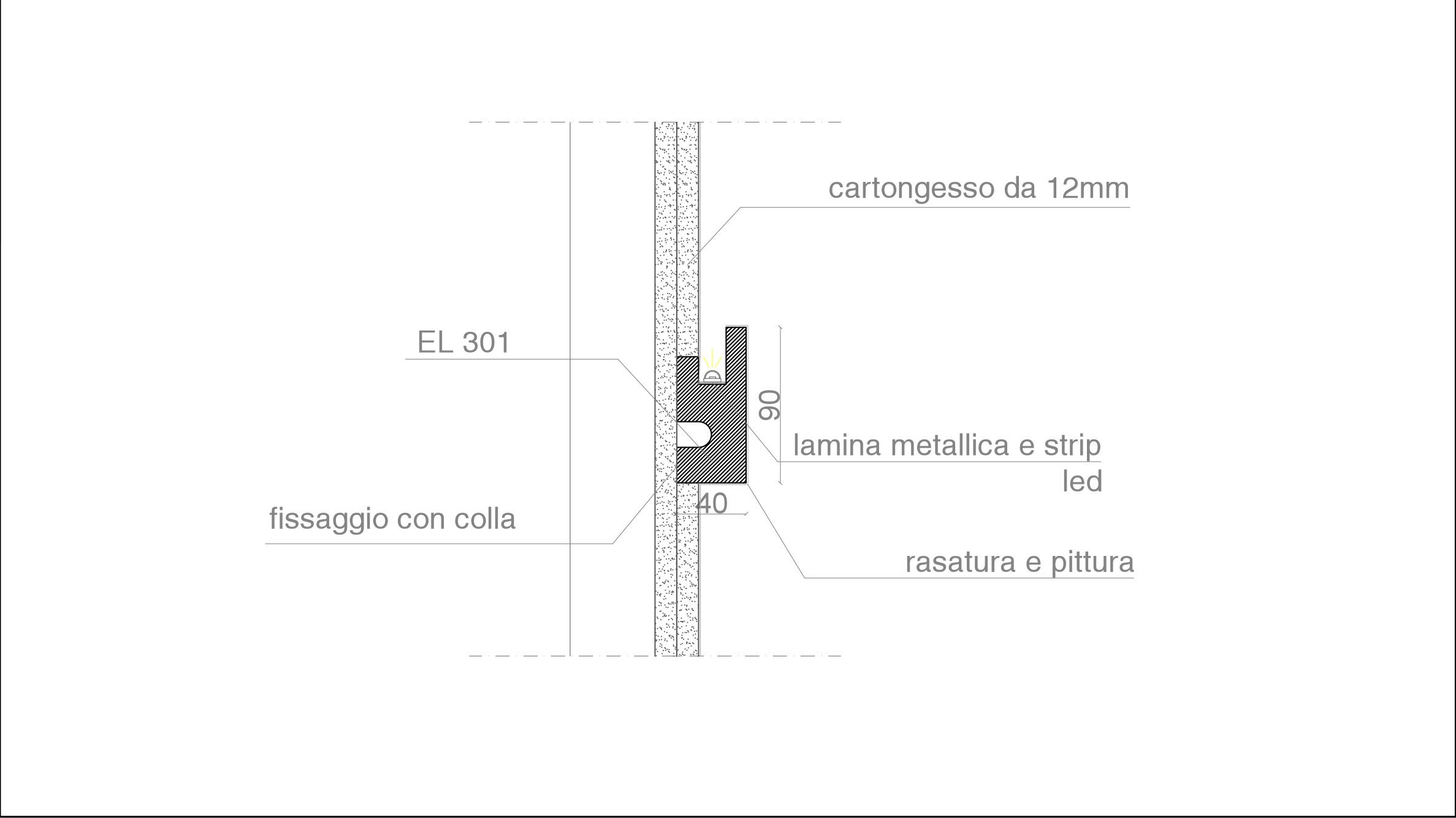 EL301-sezione-web-bis
