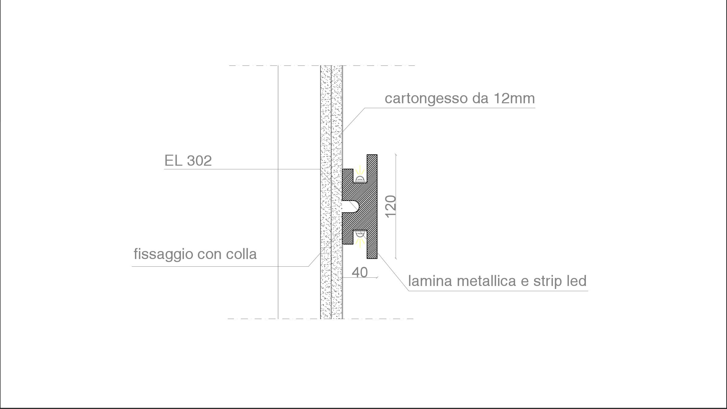 EL302-sezione-web