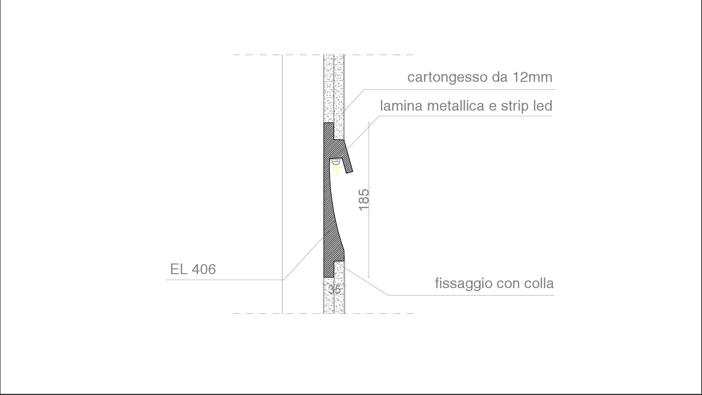 EL406-sezione-web