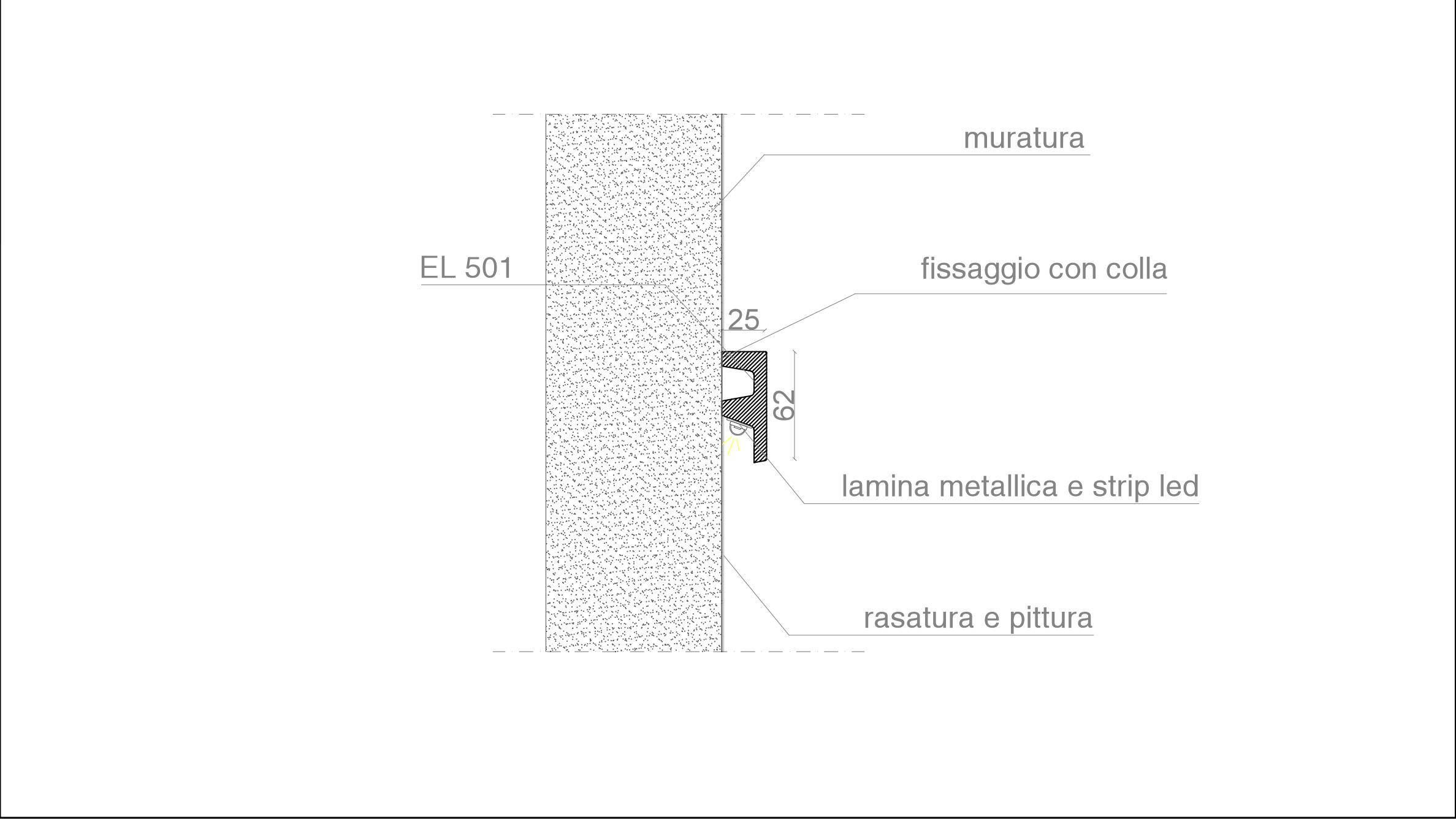 EL501-sezione-web