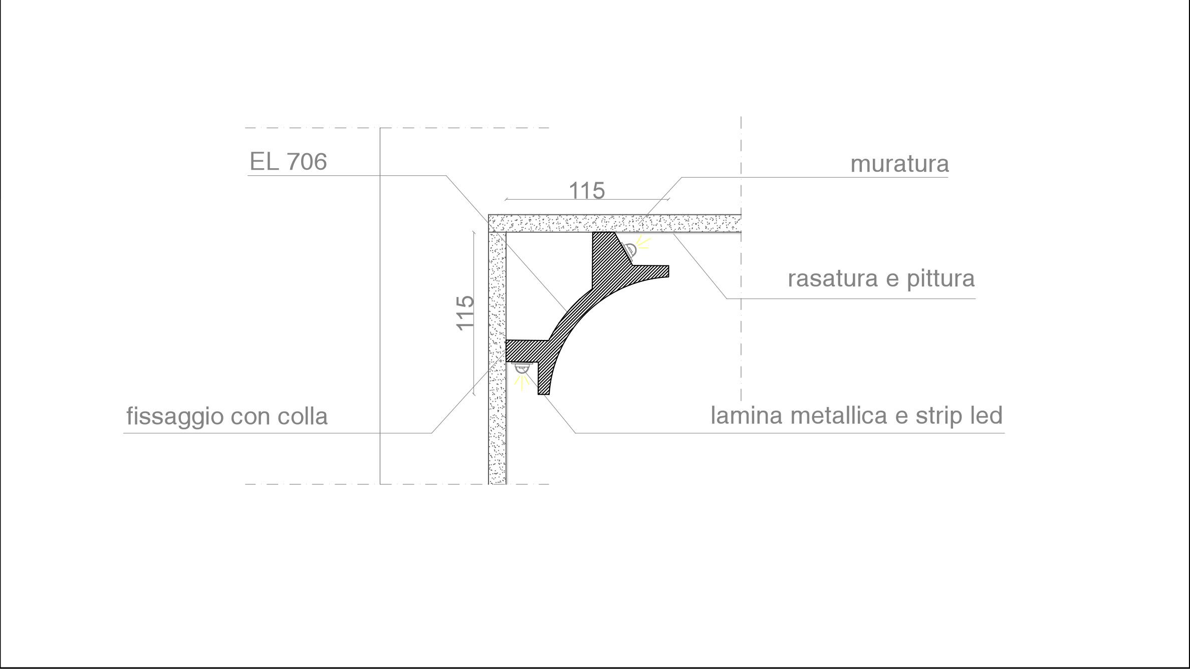 EL706-sezione-web