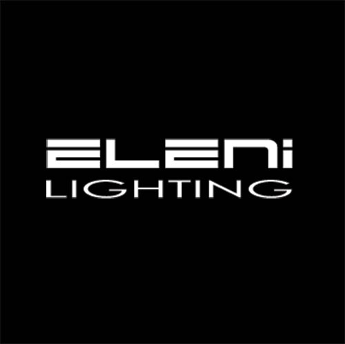Eleni Lighting logo