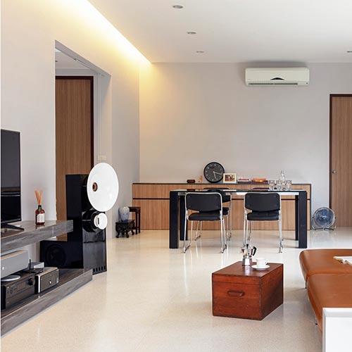 Illuminazione Soggiorno Controsoffitto: Come illuminare il mio salotto e corridoio con soffitto ...