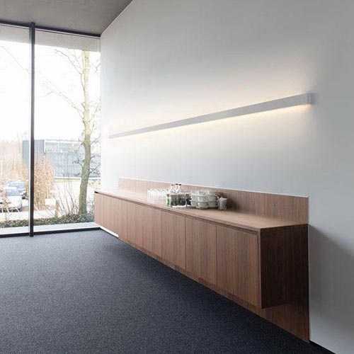 indirect lighting cornices