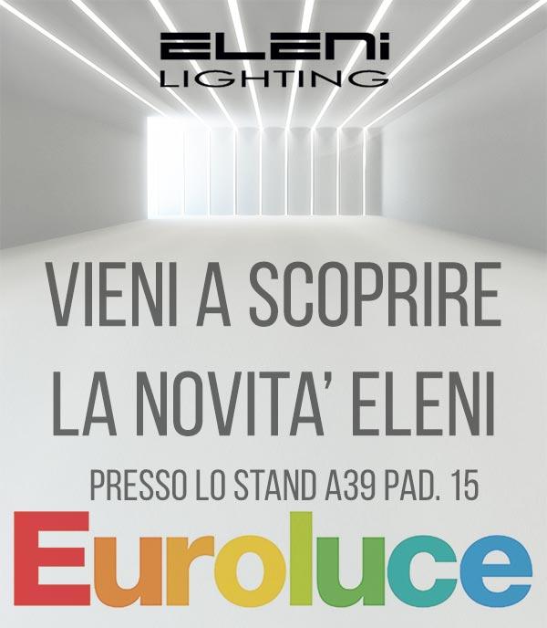 eleni euroluce 2017