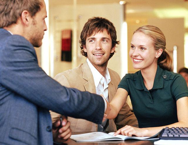 Assistenza clienti centro Eleni