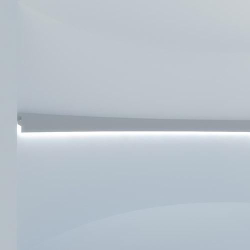 EL501flex-profili-illuminazione-indiretta-led-interno