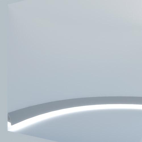 EL502FLEX-render