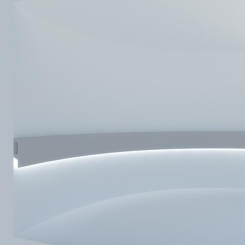 EL501-profili-illuminazione-indiretta-led-interno