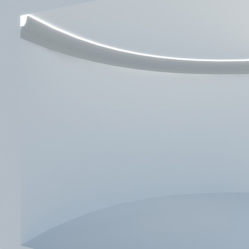 EL701FLEX-render