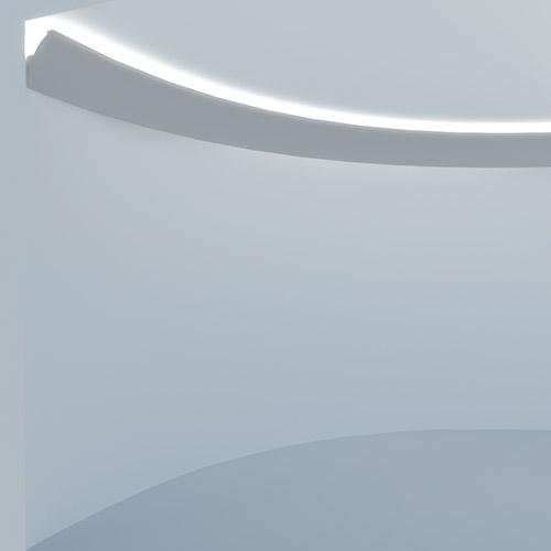 EL702FLEX-render