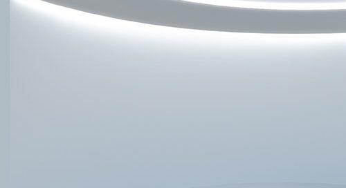 EL706FLEX-render