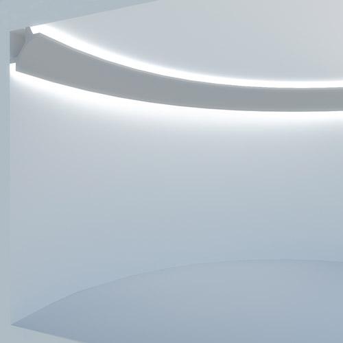 EL706FLEX-profili-illuminazione-indiretta-led-interno