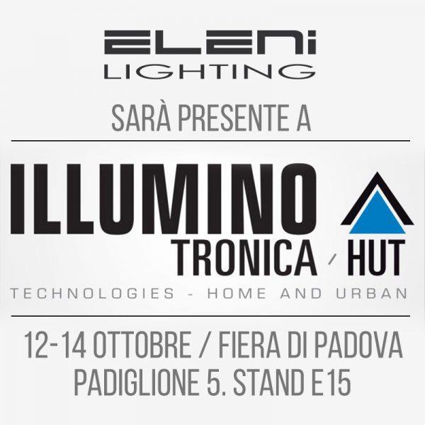 Promo-Eleni-Per-Illuminotronica-2017