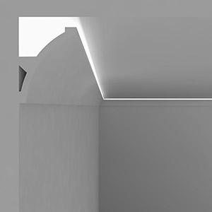 EL708-cornice-illuminazione-indiretta-led-soffitto