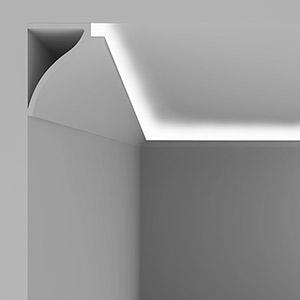 EL802-cornice-veletta-illuminazione-indiretta-led-interno